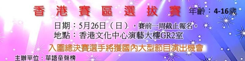 L-cd710424-b435-4f01-a119-21e5dcb303aa